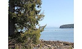 1162 Front Street, Port Alberni, BC, V0R 3A0