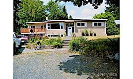 5197 Forrest Road, Port Alberni, BC, V9Y 7A9