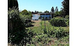 3523 Island S Hwy, Royston, BC, V9N 9P2