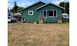 1820 15th Ave, Campbell River, BC, V9W 4J9