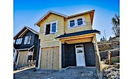 5837 Linyard Road, Nanaimo, BC, V9T 0J9