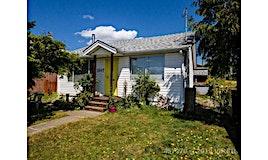 3557 10th Ave, Port Alberni, BC, V9Y 4W1