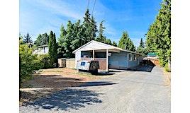 95 Mitchell Road, Courtenay, BC, V9N 6H1