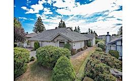 558 Cedar Cres, Cobble Hill, BC, V0R 1L1