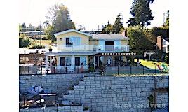 11149 Chemainus Road, Saltair, BC, V9G 1Y8