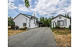 6673 Hills Road, Port Alberni, BC, V9Y 8L5