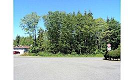 7160 Highland Drive, Port Hardy, BC, V0P 2N0