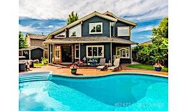 5369 Fairhaven Place, Nanaimo, BC, V9V 1R4