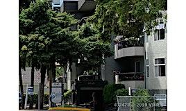 401-1045 Cumberland Road, Courtenay, BC, V9N 2E7