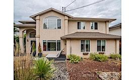 6418 Dover Road, Nanaimo, BC, V9V 1A7