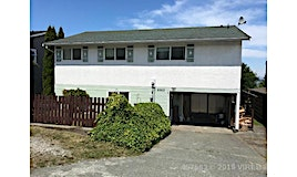 2062 Camosun Cres, Port McNeill, BC, V0N 2R0