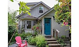 535 Menzies Ave, Courtenay, BC, V9N 3C3