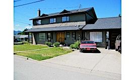 5484 Strathcona Street, Port Alberni, BC, V9Y 6X1