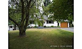 2380 Highland Blvd, Nanaimo, BC, V9S 3N6