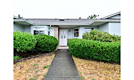 6-595 Evergreen Road, Campbell River, BC, V9W 7R4