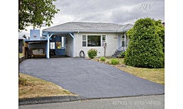 3760 Morgan N Cres, Port Alberni, BC, V9Y 6C3