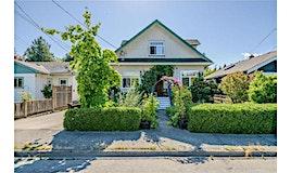 1075 Holmes Street, Duncan, BC, V9L 2C9