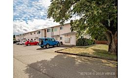 212-2524 Lewis Street, Duncan, BC, V9L 2Z1