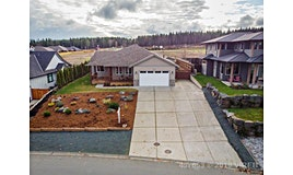 323 Maryland Road, Campbell River, BC, V9W 0A5