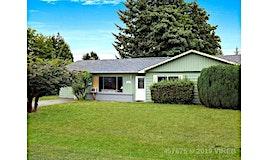 2874 Muir Road, Courtenay, BC, V9N 6A1