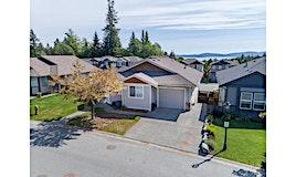 19-9650 Askew Creek Drive, Chemainus, BC, V0R 1K3
