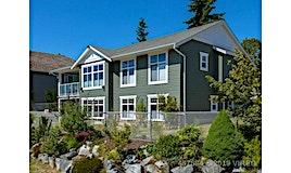 592 Hobson Place, Courtenay, BC, V9N 8W5