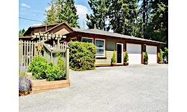 2720 Countryside Place, Shawnigan Lake, BC, V0R 2W2