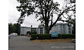 400-1050 Braidwood Road, Courtenay, BC, V9N 3S1