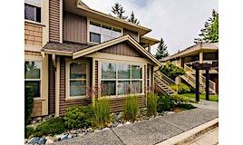 102-4460 Hedgestone Place, Nanaimo, BC, V9T 0E6