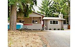 5171 Hammond Bay Road, Nanaimo, BC, V9T 5B6