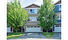 6187 Strathcona Place, Nanaimo, BC, V9T 0A1