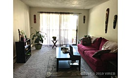 209-7450 Rupert Street, Port Hardy, BC, V0N 2P0