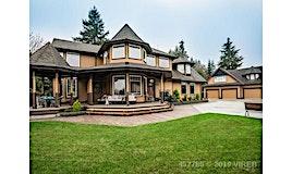 315 Holland Creek Place, Ladysmith, BC, V9G 1T6