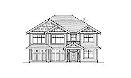 1445 Crown Isle Blvd, Courtenay, BC, V9N 4B2