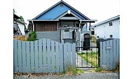 3687 6th Ave, Port Alberni, BC, V9Y 4L7