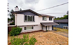 2380 Rosstown Road, Nanaimo, BC, V9T 3R7