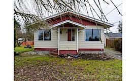 4341 Island S Hwy, Campbell River, BC, V9H 1B7