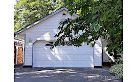 4761 Wimbledon Road, Campbell River, BC, V9H 1C2