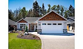 574 Avalon Place, Parksville, BC, V9P 0E7