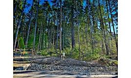 LOT 5 Spence's Way, Nanaimo, BC, V0R 2H0