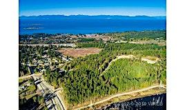 LOT 10 Spence's Way, Nanaimo, BC, V0R 2H0