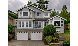 675 Nelson Road, Campbell River, BC, V9H 1T7