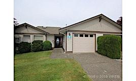 2-5608 Strathcona Street, Port Alberni, BC, V9Y 6X5