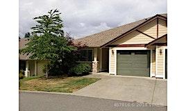 47-2728 1st Street, Courtenay, BC, V9N 4A4