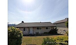 4076 Warnock Ave, Port Alberni, BC, V9Y 5J5