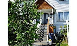 B-2215 Urquhart Ave, Courtenay, BC, V9N 7W3