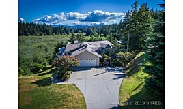 1485 Stein Way, Shawnigan Lake, BC, V0R 1L6