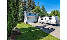 1583 Hobson Ave, Courtenay, BC, V9N 8S3