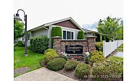 21-1050 8th Street, Courtenay, BC, V9N 4A5