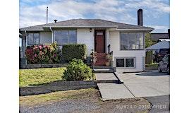 749 Drake Street, Nanaimo, BC, V9S 2T2